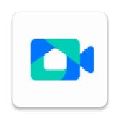 飞书会议app下载_飞书会议app最新版免费下载