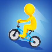 深夜多人自行车手游下载_深夜多人自行车手游最新版免费下载