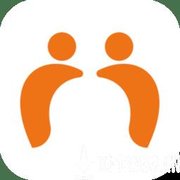 老来网app下载app下载_老来网app下载app最新版免费下载
