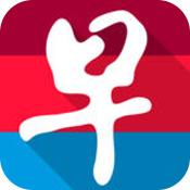 联合早报app下载_联合早报app最新版免费下载