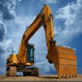模拟施工挖掘机手游下载_模拟施工挖掘机手游最新版免费下载