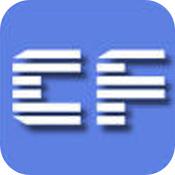 cf手游一键领取助手app下载_cf手游一键领取助手app最新版免费下载