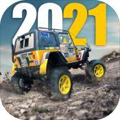 越野模拟器2021泥浆和卡车手游下载_越野模拟器2021泥浆和卡车手游最新版免费下载