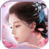 凌云剑狂手游下载_凌云剑狂手游最新版免费下载