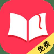 百年免费小说app下载_百年免费小说app最新版免费下载