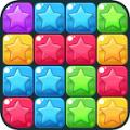 终极消星星2586.0手游下载_终极消星星2586.0手游最新版免费下载