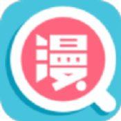 幻啃漫画app下载_幻啃漫画app最新版免费下载