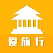 旅行达人app下载_旅行达人app最新版免费下载