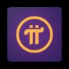 挖矿软件app下载_挖矿软件app最新版免费下载