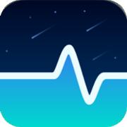 森林睡眠2021手机版app下载_森林睡眠2021手机版app最新版免费下载