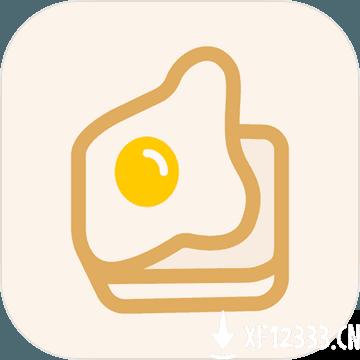 早餐故事手机版手游下载_早餐故事手机版手游最新版免费下载