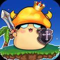 岛上冒险王手游下载_岛上冒险王手游最新版免费下载