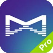 暴风魔镜vrapp下载app下载_暴风魔镜vrapp下载app最新版免费下载
