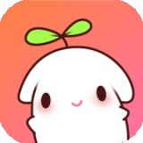 育儿宝宝相册最新版app下载_育儿宝宝相册最新版app最新版免费下载