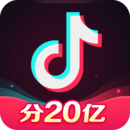 抖音短视频手表版app下载_抖音短视频手表版app最新版免费下载