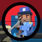 特警狙击手最新版手游下载_特警狙击手最新版手游最新版免费下载