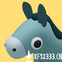 动物联盟大探索手游下载_动物联盟大探索手游最新版免费下载