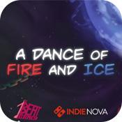 冰与火之舞手机版手游下载_冰与火之舞手机版手游最新版免费下载