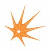 亡灵画质大师app下载_亡灵画质大师app最新版免费下载