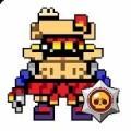 斗星的沙盒像素手游下载_斗星的沙盒像素手游最新版免费下载