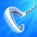 HookWars手游下载_HookWars手游最新版免费下载
