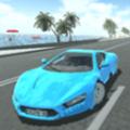 极速驾驶模拟器手游下载_极速驾驶模拟器手游最新版免费下载