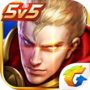 王者荣耀名字特殊符号app下载_王者荣耀名字特殊符号app最新版免费下载