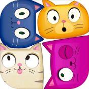 猫咪举高高手游下载_猫咪举高高手游最新版免费下载