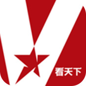 Vista看天下app下载_Vista看天下app最新版免费下载