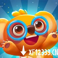 考拉消消赚最新版手游下载_考拉消消赚最新版手游最新版免费下载