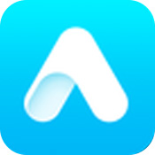 airbrushapp下载_airbrushapp最新版免费下载
