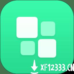 oppo应用商店版app下载_oppo应用商店版app最新版免费下载