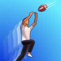 接球和射手手游下载_接球和射手手游最新版免费下载