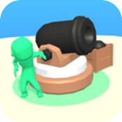 加农炮打架手游下载_加农炮打架手游最新版免费下载