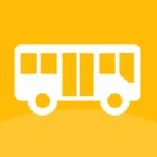 码上公交app下载_码上公交app最新版免费下载