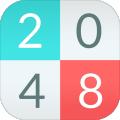 2048数字连连看手游下载_2048数字连连看手游最新版免费下载