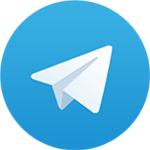 telegram最新中文版app下载_telegram最新中文版app最新版免费下载