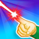激光超人3D最新版手游下载_激光超人3D最新版手游最新版免费下载