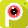 p图大神修图app下载_p图大神修图app最新版免费下载