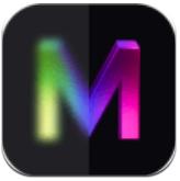 图片大师手机版app下载_图片大师手机版app最新版免费下载