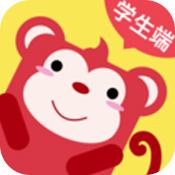 火花思维学生端app下载app下载_火花思维学生端app下载app最新版免费下载