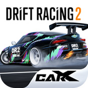 CarX漂移赛车2手游下载_CarX漂移赛车2手游最新版免费下载
