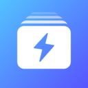 图片压缩大师2021版app下载_图片压缩大师2021版app最新版免费下载