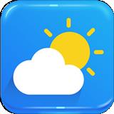 天天看天气2021版app下载_天天看天气2021版app最新版免费下载