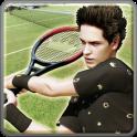 VR网球挑战赛手机版