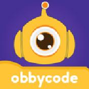 奥比编程app下载_奥比编程app最新版免费下载