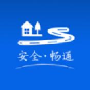 农交安app下载_农交安app最新版免费下载