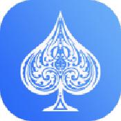 贝叶斯数学app下载_贝叶斯数学app最新版免费下载