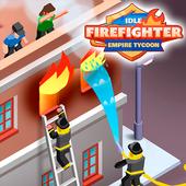 消防员帝国大亨手游下载_消防员帝国大亨手游最新版免费下载