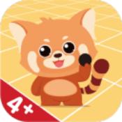 爱棋道少儿围棋app下载_爱棋道少儿围棋app最新版免费下载